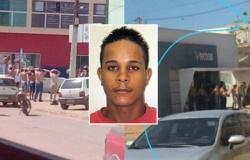 Nova Bandeirantes: 9º morto em confronto é identificado e tem passagem por assalto aos Correios na Bahia