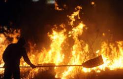 Período proibitivo para queimadas começa hoje