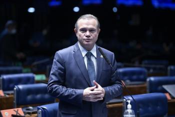 Brasil e as concessões mal administradas