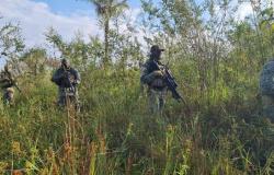 Bope ainda procura três assaltantes do Novo Cangaço; 9 CPFs já foram cancelados