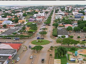 Pleno mantém suspensa licitação de R$ 10,3 mi da Prefeitura de Primavera do Leste