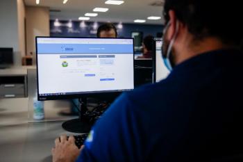 Intermat abre inscrições para contratação de profissionais técnicos de nível superior e médio