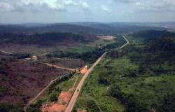 Governo leiloa hoje (08), rodovia que liga Mato Grosso à Hidrovia do Tapajós