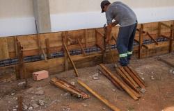 Alta Floresta tem pelo 5º mês saldo positivo na geração de empregos; comércio lidera