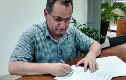 Tribunal arquiva ação de improbidade contra ex-prefeito Asiel Bezerra por contratar sem licitação