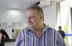 Romoaldo tenta anular delação e andamentos de processo da Operação Ventríloquo