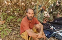 Nova Bandeirantes: Justiça converte em preventiva prisão em flagrante de suspeito de roubo na modalidade novo cangaço