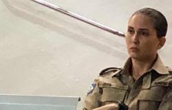 Tenente acusada de morte de aluno após treinamento dos bombeiros será julgada após 4 anos em MT