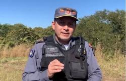 Operação que caça bandidos do ´Novo Cangaço´ completa 40 dias