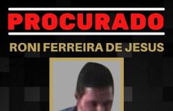 PARANAÍTA: Mais um envolvido em roubo a mineradora do norte de MT é preso pela Polícia Civil
