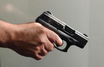 Um terço dos municípios de MT não registrou assassinatos no primeiro semestre