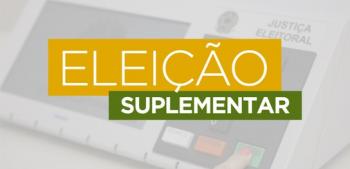 Justiça Eleitoral apresenta protocolo sanitário que será adotado em Acorizal, Matupá e Torixoréu