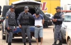 Polícia Militar demite praça da corporação após 5 anos por roubo colegas de farda em Alta Floresta