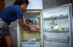 MT tem quase 140 mil famílias vivendo com renda mensal abaixo de R$ 151