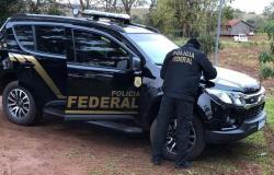 Operação policial combate fraudes contra benefícios emergenciais