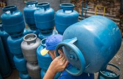 Alta Floresta foi destaque nacional na CNN Brasil, com o gás de cozinha mais caro de Brasil