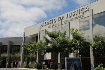 Magistrados de MT repudiam Sintep e garantem que não aceitam intimidação