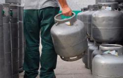 Governo nega aumento de imposto do gás de cozinha em MT e rebate deputado