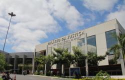 Júri condena homem a 14 anos de prisão por matar mulher a pauladas em Cotriguaçu