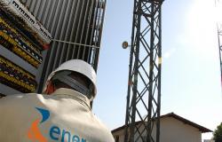 Concessionária de energia abre 100 vagas com cargos iniciais e de formação específica em MT