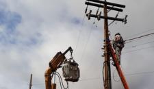 Peixoto de Azevedo : Energisa terá que indenizar trabalhador que sofreu descarga elétrica