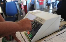 Moradores de Acorizal, Matupá e Torixoréu vão às urnas neste domingo