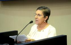 Ex-prefeita Maria Izaura e ex-secretário são condenados por irregularidades na compra de merenda