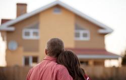 Preço da casa própria fecha julho com maior alta mensal em 7 anos