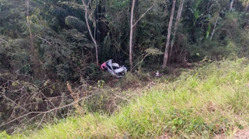 Nova Monte Verde: Morre no hospital criança ferida em acidente na MT-208