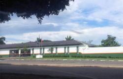 Prefeitura destina R$ 3,3 milhões para construção de unidade escolar em Alta Floresta