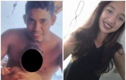 Eletricista mata ex-mulher na frente do filho de 1 ano em MT