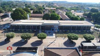 Prefeitura de Nova Bandeirantes divulga novo Processo Seletivo com 158 vagas