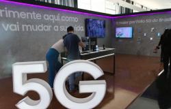 Ministério da Justiça apura propaganda enganosa da TIM sobre 5G