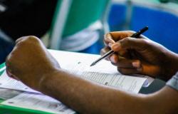 Concursos e seleções na Defensoria de MT terão reserva de 20% das vagas para negros e 5% para índios
