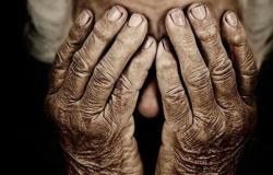 SINOP: Após discussão, idosa de 69 anos é espancada pelas noras dentro da própria casa