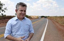 Governador Mauro Mendes cumpre agenda nesta sexta-feira em Alta Floresta