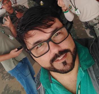 Sema lamenta falecimento de servidor da Regional de Alta Floresta