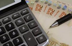 Novo Refis vai permitir que empresas parcelem seus débitos em até 140 meses