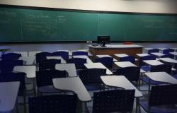 IFMT e Unemat não têm previsão de retorno das aulas presenciais