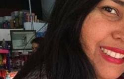 140 MORTES: Secretária parlamentar da Câmara de Alta Floresta morre de covid