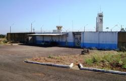 MT - Diretor de presídio e policias penais são exonerados após denúncias de tortura