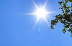 Temperatura pode chegar a 41ºc em Alta Floresta nos próximos dias