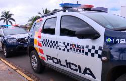 PMs sofrem ataques de injúria e preconceito durante atendimento de acidente de trânsito em Alta Floresta