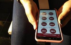 Aplicativo SOS Mulher dá agilidade para denuncias de agressões domésticas