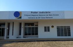 Alta Floresta: Justiça Eleitoral condena dono de site a pagar multa de R$ 10 mil