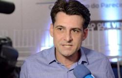 TRE-MT absolve prefeito de Campo Novo do Parecis