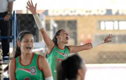 Competições esportivas escolares são retomadas em Mato Grosso