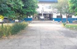 Alta Floresta: Escola Militar começa a funcionar dia 30 na EE Vitória Furlani da Riva