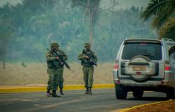 Prisões em flagrante aumentam em 60% nas fronteiras de Mato Grosso