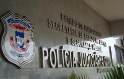 MT - Delegados voltam a denunciar uso político e falta de autonomia na PJC